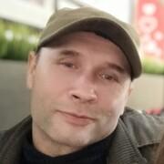 Серёга, 46, г.Унеча