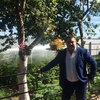 Андрей, 31, г.Ярославль