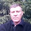 Сергей, 46, г.Долгопрудный