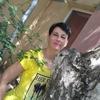 Ольга, 44, г.Стаханов