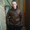 Денис, 35, г.Череповец