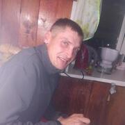 Николай Болев, 39, г.Лакинск