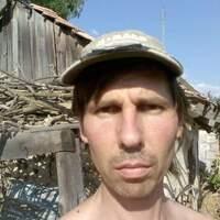 коля, 43 года, Скорпион, Кривой Рог
