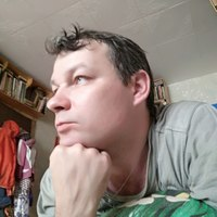 Avikbiy, 39 лет, Близнецы, Москва