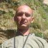 Evgeniy, 38, Vovchansk