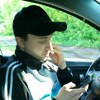 Сергей, 32, г.Казань