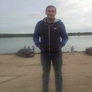Игорь, 41, г.Березники