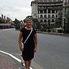 Наталья, 62, Волноваха