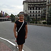 Наталья, 62, г.Волноваха