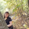 Natalya, 40, Buzuluk