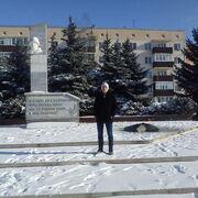 Виталя Морозов, 28, г.Новопавловск