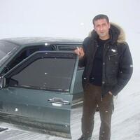 Геворг, 37 лет, Скорпион, Саранск