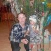 Mihail, 35, Dalmatovo