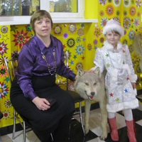 Людмила, 55 лет, Стрелец, Самара