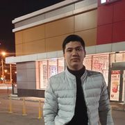 Имран 22 Красноярск