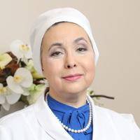 Джамиля, 59 лет, Дева, Нижний Новгород