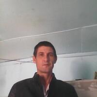 Андрей, 31 год, Водолей, Шерловая Гора
