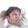 James, 30, г.Дубай