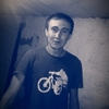 Артём, 34, г.Ясиноватая
