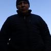 Миша, 37, г.Ясиноватая
