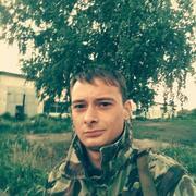 Anton, 28, г.Коростень