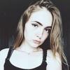 Ксения, 18, г.Липецк