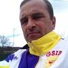 петро, 51, г.Тячев