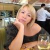 irina, 53, г.Марбелья