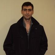 Константин 36 Саратов