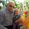 Дмитрий, 43, г.Колпашево