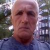 Ivan, 59, Kaliningrad