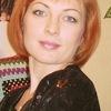 Наталья, 39, г.Жодино