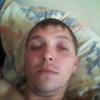 Макс, 28, г.Павлодар