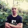 Вадим, 19, г.Бердичев