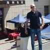 Иван Непряхин, 28, г.Алматы́
