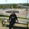 Юрий, 34, г.Солнечногорск