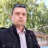 солихджон, 39, г.Тюмень