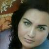 Ириска, 38, г.Новосибирск