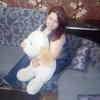 Нина, 23, г.Константиновка