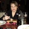 ELVIRA, 52, г.Eindhoven