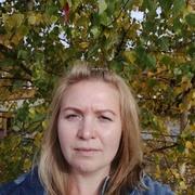 Татьяна, 36, г.Сургут