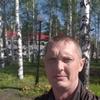 Владимир Баженов, 39, г.Барнаул