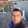 Anvar bek, 33, г.Астрахань
