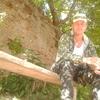 Владимир, 39, г.Устюжна