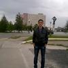 Зиннур, 28, г.Бураево