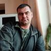 Равиль, 40, г.Астрахань