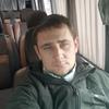 Сергий, 31, г.Ровно