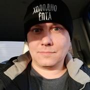 Антон 38 лет (Рыбы) Обнинск