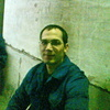 Матвей, 34, г.Волхов