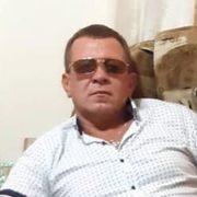 Сергей 45 Лабинск